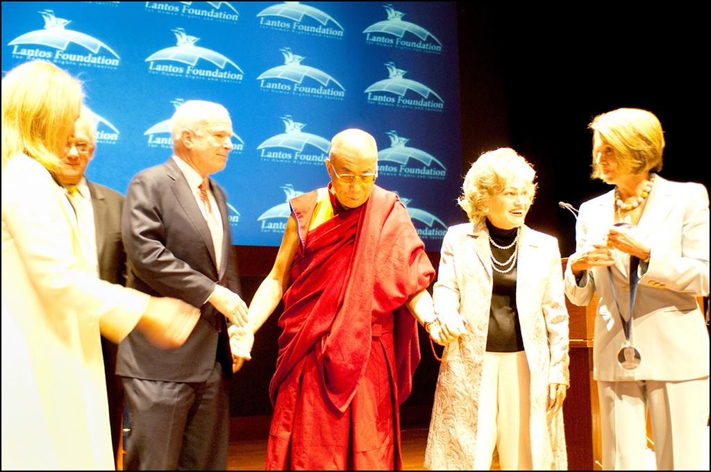 dalailama01