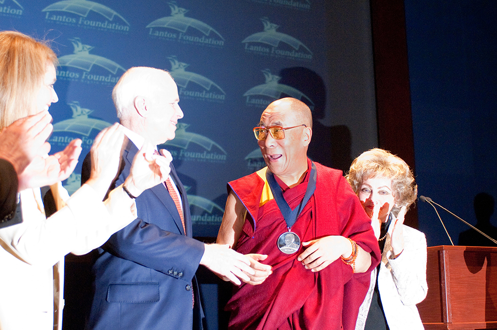 dalailama02